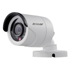 DUNLOP 1080P Bullet Kamera (DP-22E16D1T-IR)