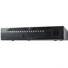 Dunlop 64 Kanal 4K Kayıt Cihazı (DP-2664NI-I8)