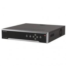 Dunlop 32 Kanal 4K Kayıt Cihazı (DP-2732NI-I4/16P)