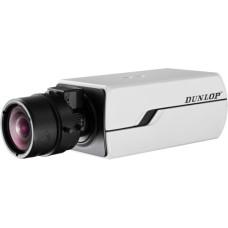 Dunlop 1.3MP SMART Box Kamera (DP-22CD4012FWD)