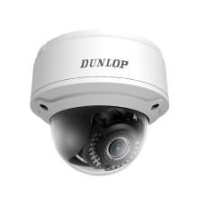 Dunlop 3MP Smart Dome Kamera (DP-22CD4135FWD-IZ)