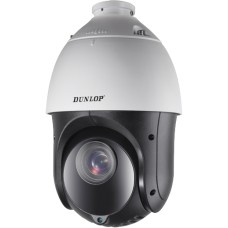 Dunlop 2MP Speed Dome Kamera (DP-22DE4220IW-D)