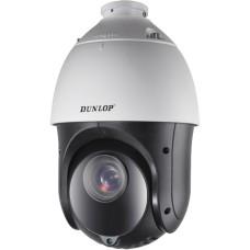 Dunlop 2 MP Speed Dome Kamera (DP-22DE5220I-AE)