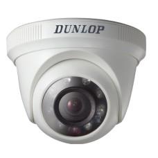 Dunlop HD720P Turret Kamera (DP-22E56C0T-IRP)