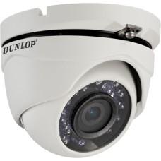 DUNLOP 1080P Dome Kamera (DP-22E56D5T-IRM)