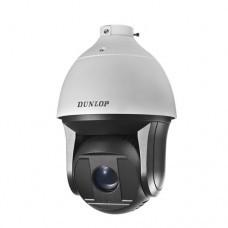 Dunlop 2MP Low Light Smart PTZ Kamera (DP-22DF8223I)