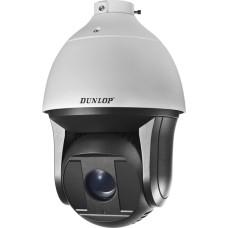 Dunlop 3MP Speed Dome Kamera (DP-22DF8336IV-AELW)