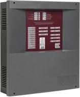 Cofem Yangın Söndürme Paneli (CLVR 02EXT)
