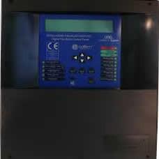 Cofem Yangın Alarm Kontrol Paneli (COMPACT LYON1B)
