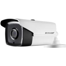 Dunlop 3MP Smart IP Bullet Kamera (DP-22CD4A35F-IZ)