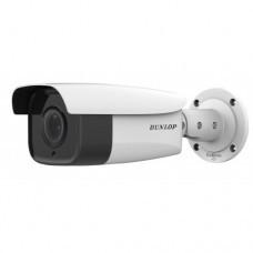 Dunlop HD1080P Bullet Kamera (DP-22E16D1T-IT1)