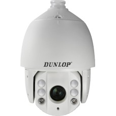 Dunlop 700TVL Speed Dome Kamera (DP-22AE7037I-A)