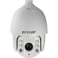 DUNLOP 700TVL Speed Dome Kamera (DP-22AE7168-A)