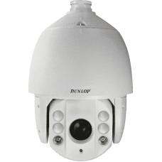 DUNLOP 1.3MP Speed Dome (DP-22AE7123TI-A)