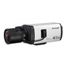 DUNLOP 3MP Box Kamera (DP-22CD2854F-E)