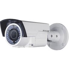 DUNLOP 700TVL Bullet Kamera DP-22CE15A2P-VFIR3