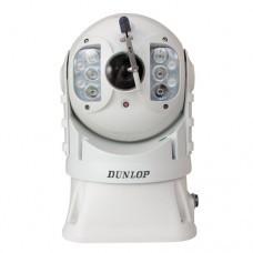 Dunlop 2MP Speed Dome Kamera (DP-22DF2286V)