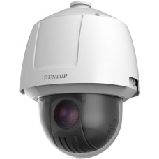 Dunlop 2 MP Smart PTZ Kamera (DP-22DF6236V-AEL)