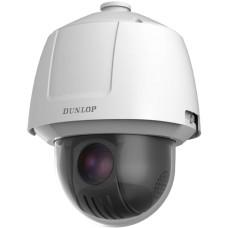 Dunlop 3MP Smart PTZ Kamera (DP-22DF6336V-AEL)