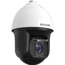 (Dunlop 4K Smart PTZ Kamera DS-22DF8836IV-AELW)