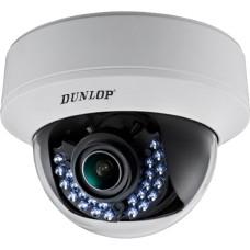 DUNLOP 720P Dome Kamera (DP-22E56C5T-VFIR)
