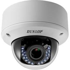 DUNLOP 1080P Dome Kamera (DP-22E56D1T-VPIR3Z)
