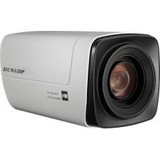 DUNLOP 700TVL Bullet Kamera (DP-22ZCA360P)