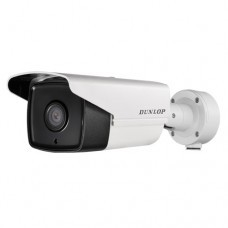 Dunlop Thermal Network Bullet Kamera (DP-22TD2166-15/25/35)
