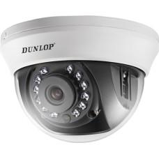 DUNLOP 1080P Dome Kamera (DP-22E56D1T-IRMM)