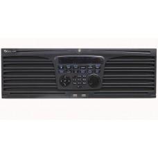 Sec-On 64 Kanal NVR (SC-31664-TX)