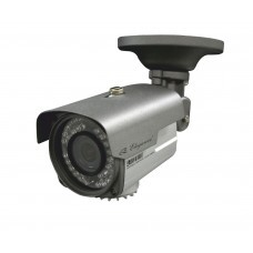 Elegance 600 TVL Bullet Kamera (HC-4865)