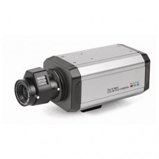 ELEGANCE 580TVL Box Kamera (CCTV G100-LBC)