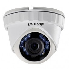 Dunlop 1080p Turret Kamera (DP-22E56D0T-IRP)