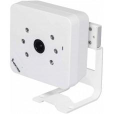VIVOTEK 1MP Küp Kamera (IP8131-TR)