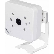 VIVOTEK 1MP Küp Kamera (IP8131W-TR)