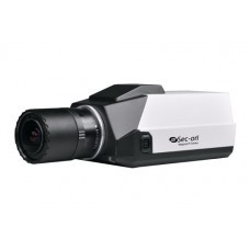 Sec-on 2MP Box Kamera (SC-6161)