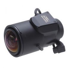 Tokina Lens TVR-2714DC