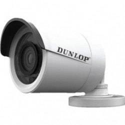 Dunlop 720P Bullet Kamera (DP-22E16C0T-IR)
