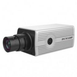 Dunlop 2 MP SMART IR Box Kamera (DP-22CD4024FWD-A)