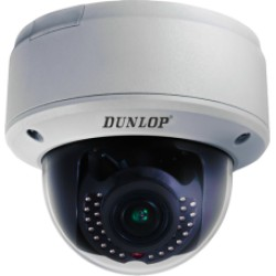 DUNLOP 2MP Dome Kamera (DP-22CD4126FWD-IZ)