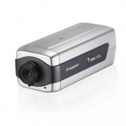 Vivotek 2MP Box Kamera IP7160