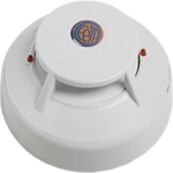Cofem Isı Detektörü A30XT