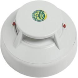 Cofem Isı Artış Detektörü (A30XV)