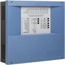 Cofem Kontrol Panel CLVR 04Z