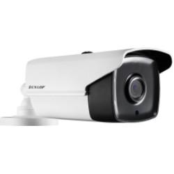 DUNLOP 1080P Bullet Kamera (DP-22E16D1T-IT5)