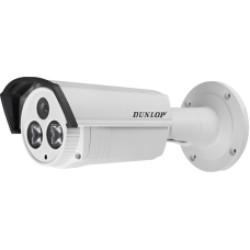 DUNLOP 1080P TURBO HD EXIR BULLET KAMERA (DP-22E16D5T-IT5)