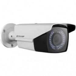 DUNLOP HD BULLET KAMERA 720P (DP-22E16D1T-VFIR3)