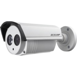 DUNLOP 720P EXIR Bullet Kamera (DP-22E16C2T-IT1)