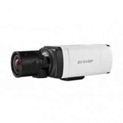 DUNLOP 1.3MP Box Kamera (DP-2CD2864F-E)