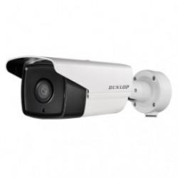 Dunlop Termal Network Bullet Kamera (DP-2TD2136-10/15/25)